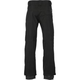 Pantaloni snowboard/schi bărbați