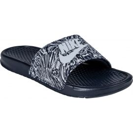 Nike BENASSI JUST DO IT SLIDE