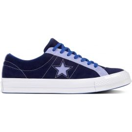 Converse ONE STAR