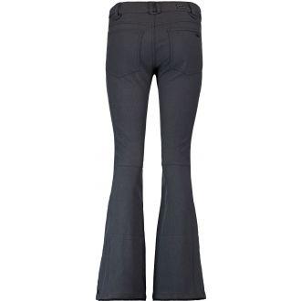 Pantaloni de schi/snowboard damă
