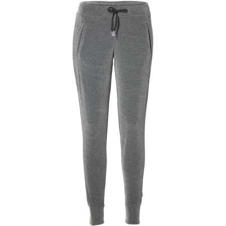 O'Neill LW VELOUR JOGGER PANTS