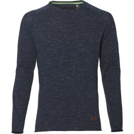 O'Neill LM JACK'S BASE PULLOVER