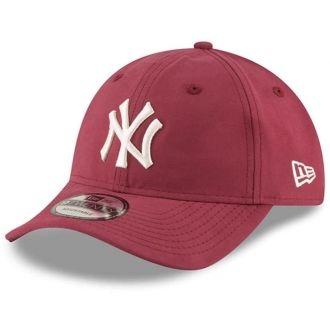 Şapcă club bărbați