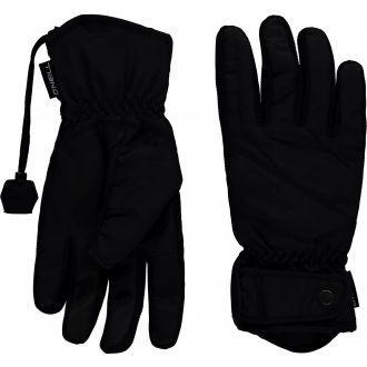 Mănuși de schi/snowboard damă