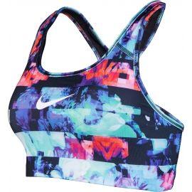 Nike CLSC SWSH BRA FLWR JM