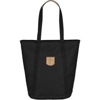 Rucsac/geantă de damă
