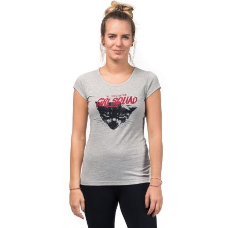 Horsefeathers BEAST TOP