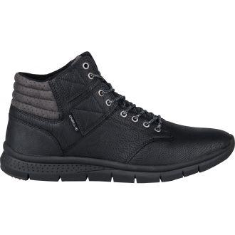 Papuci casual bărbați