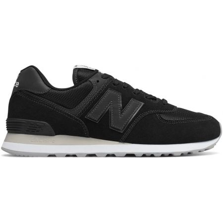 New Balance ML574ETA