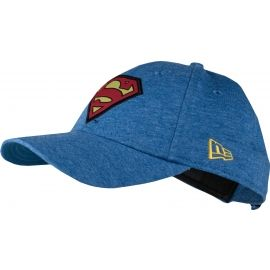 New Era 9FORTY KIDS SUPERMAN
