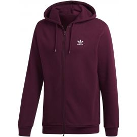 adidas FLEECE TREFOIL