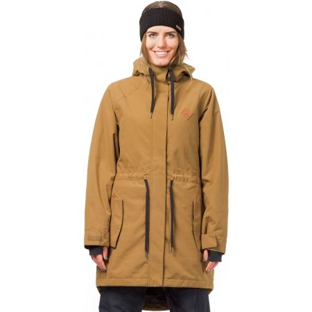 Horsefeathers POPPY JACKET