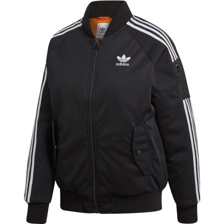 adidas SHORT BOMBER BB