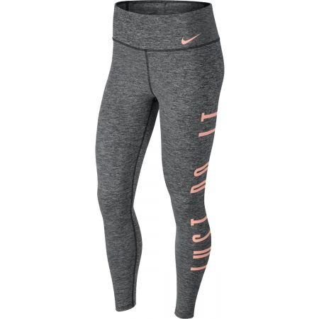 Nike PWR TGHT HBR GRX GYM HO