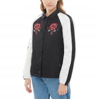 Jachetă de femei