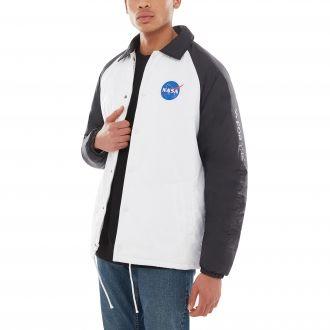 Jachetă de bărbați
