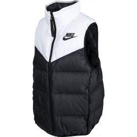 Nike NSW WR DWN FILL VEST REV