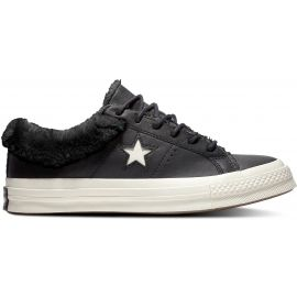 Converse ONE STAR SP