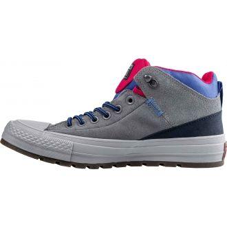 Pantofi casual bărbați