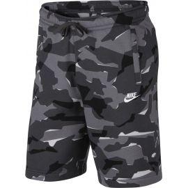 Nike NSW CLUB CAMO SHORT