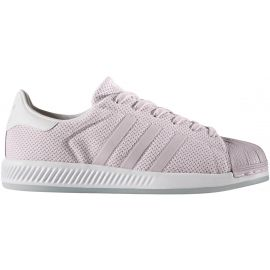 adidas SUPERSTAR BOUNCE W