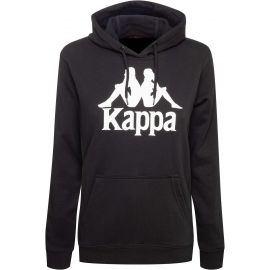 Kappa AUTHENTIC ZOUK