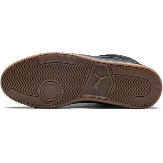 Sneakerși de iarnă de bărbați