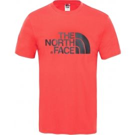 The North Face S/S EASY TEE M