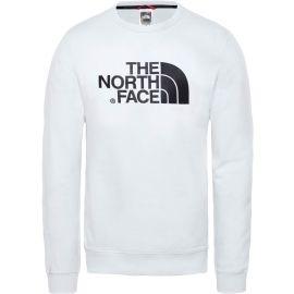 The North Face DREW PEAK CREW LIGHT M