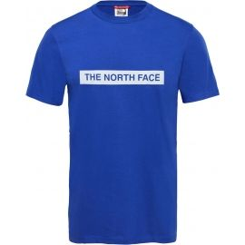 The North Face S/S LIGHT TEE M