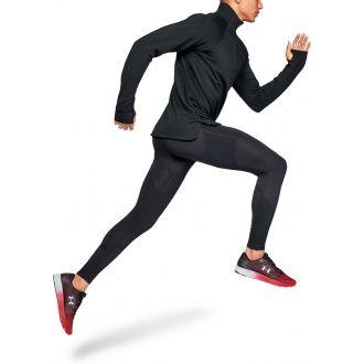 Hanorac alergare bărbați