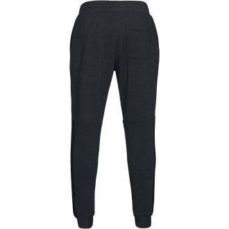 Pantaloni trening bărbați