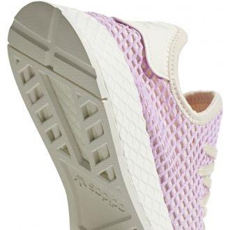 Sneakerși de femei