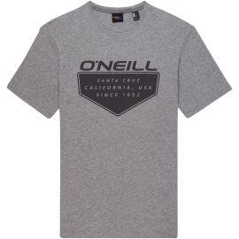 O'Neill LM ONEILL CRUZ T-SHIRT