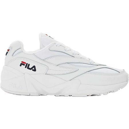 Fila VENOM LOW WMN