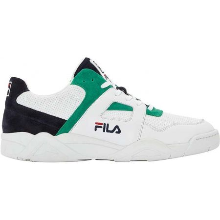 Fila CEDAR L CB LOW