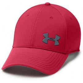 Under Armour MEN'S HEADLINE 3.0 CAP