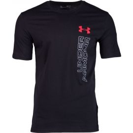 Under Armour GL ESSENTIALS LC SS T