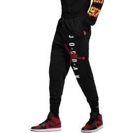 Nike JUMPMAN AIR LWT FLC PANT