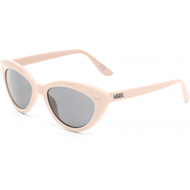 Vans WM WILDIN' SUNGLASSES