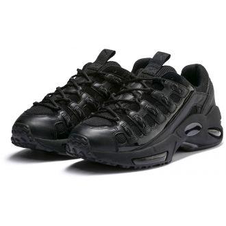 Sneakerși unisex