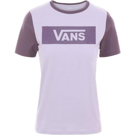 Vans WM V TANGLE RANGE RINGER