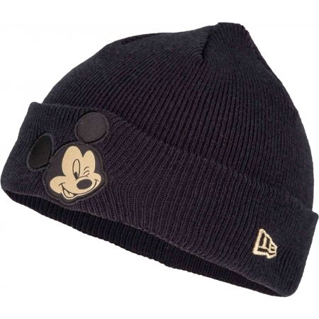New Era CUFF CHARACTER MICKEY MOUSE