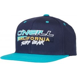 O'Neill BB STAMPED CAP
