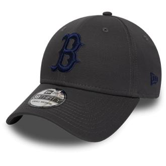 Şapcă de club bărbați