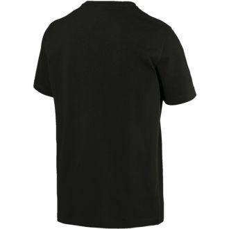 Tricou cu mâneci scurte bărbați