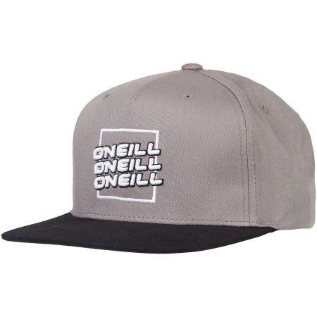 O'Neill BM POINT SAL CAP