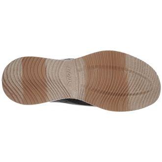Teniși de damă cu profil redus