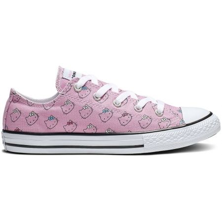 Converse CHUCK TAYLOR ALL STAR HELLO KITTY