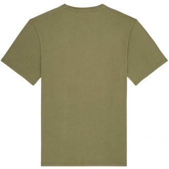 Tricou de bărbați